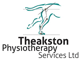 Theakston Physiotherapy Services
