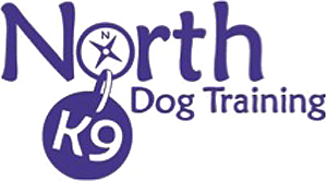 North K9 Dog Training